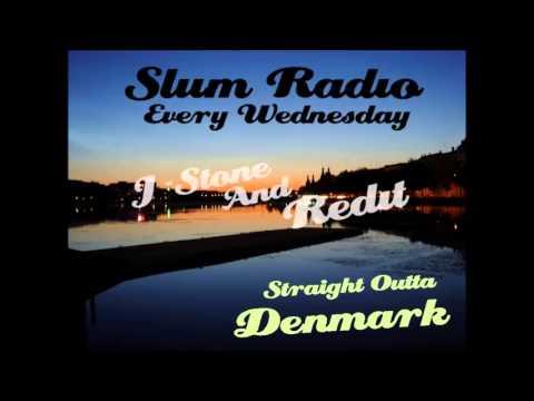 Slum Radio #001
