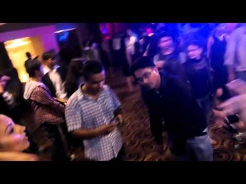 Rbs GS party at delhi