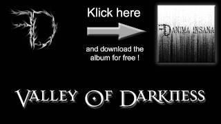Detective Fingerling - Valley Of Darkness [HD]