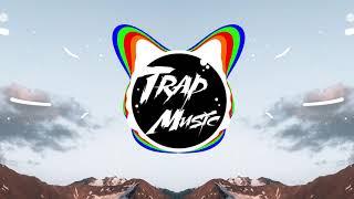 Melanie Martinez - Carousel (Krynow. Remix)