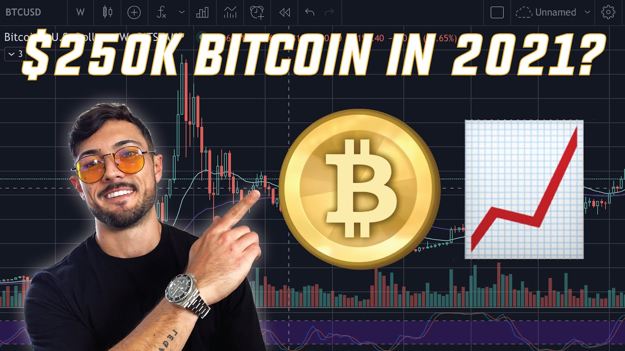 how to get rich with cryptocurrency 2021