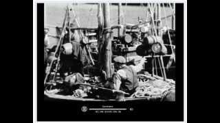 Repeat youtube video Pêche à la morue à Grande-Rivière en 1939 partie 2