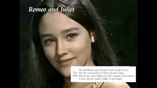 3019【17再】What is Shakespeare for Humans? 人間にとってシェークスピアとは何なのか?by Hiroshi Hayashi, Japan thumbnail