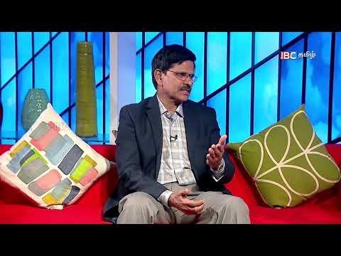 Interview with Easybox IPTV - international TV channels - WorldNews