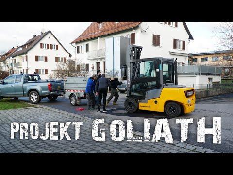 projekt-goliath-wie-bringt-man-einen-143kg-schweren-kühlschrank-ohne-lift-in-das-2.-obergeschoss