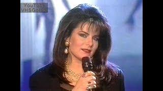 Marianne Rosenberg - Der einzige Mann - 1994