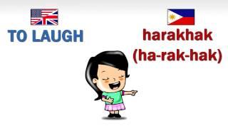 How Speak Bikol