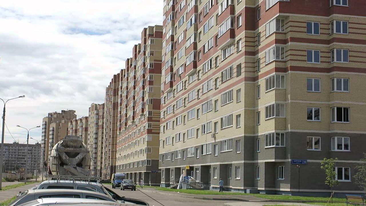 Продажа участков в щелкове, щелковский район, московская область. Цена, расположение, телефон, фото 23 объявления в базе недвижимости.