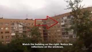 видео Огромный паук фото