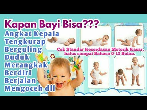 Usia Berapa Bayi Sudah Bisa Melihat Dengan Jelas? Ketika baru dilahirkan, bayi belum bisa melihat de.