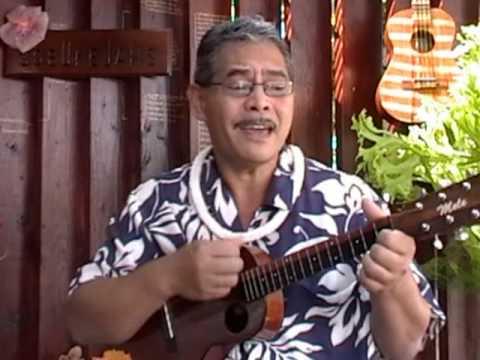 E Huli Mākou