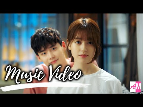 W OST- Please Say Something Even Though It Is A Lie By Park Boram