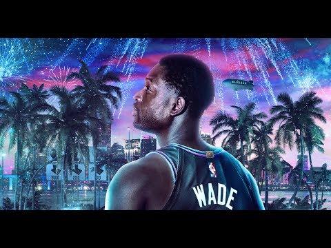 NBA 2K20 İncelemesi