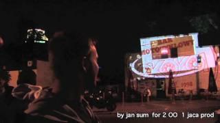 2 kola  - bar-pub dla moto- wywiad z okazji inauguracji  mitycznego miejsca