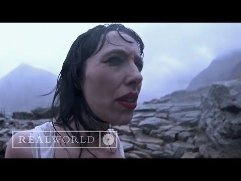 9Bach - Llyn Du (Official Video)
