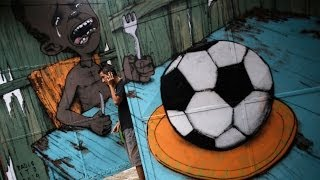 Brazil and the World Cup: Three Things to Know