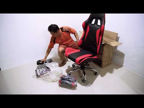 Cheap Gaming Chair From China