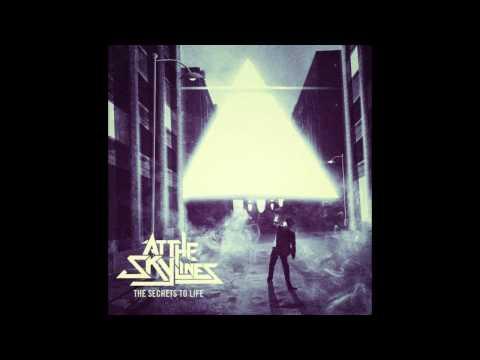 Клип At The Skylines - Turbulence