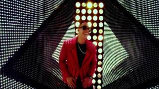 Daddy yanke Lovumba Dvj Pastràn Electro Remix