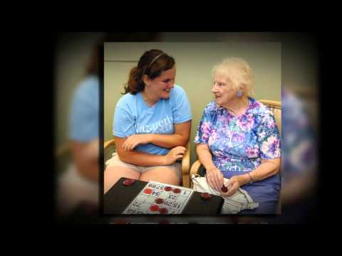 Senior Homecare Agency in New Jersey: Family First Homecare