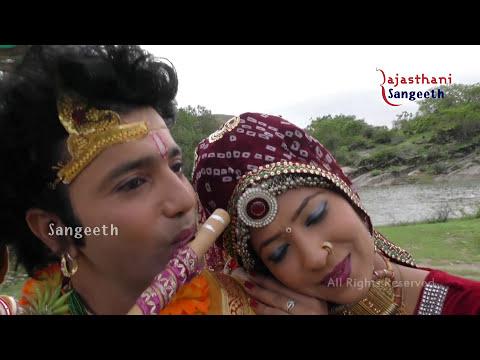 Jagdish Maharaj Non Stop Album Songs    Full HD    Rajasthani Sangeeth