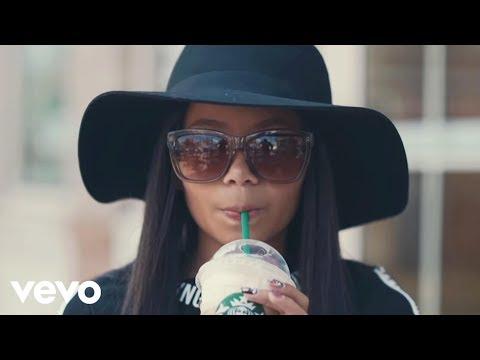 Brooklyn Queen - Rich Girl Problems