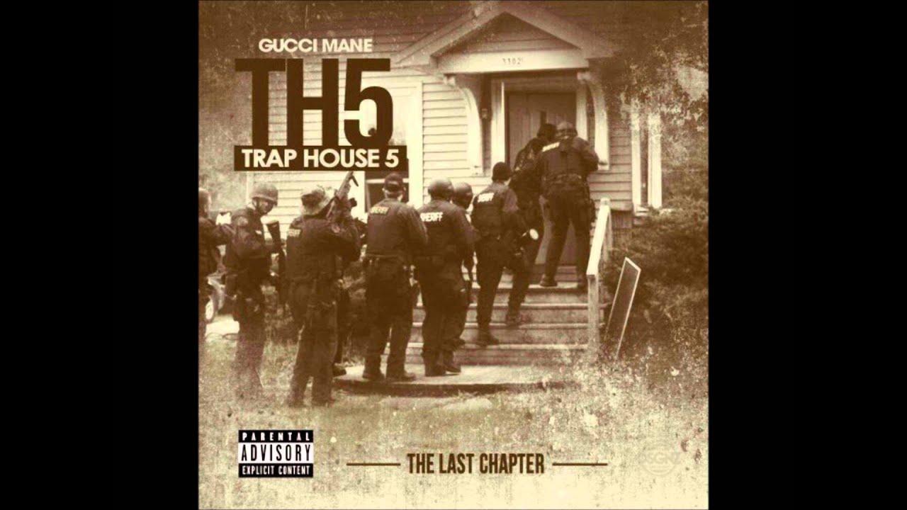 Gucci Mane Hipstrumentals. Gucci Mane Type Trap House ...