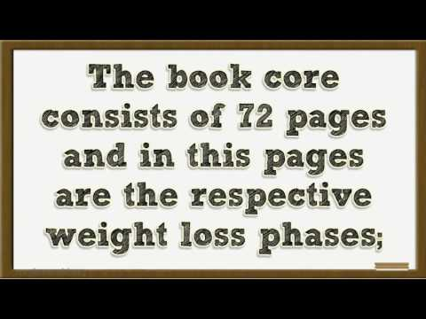 The Cruise Control Diet Review Does It Really Work Youtube