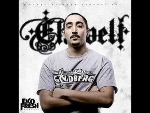 Eko Fresh - Westcoast