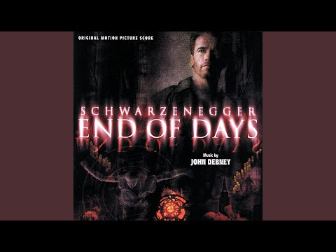 End Of Days Main Title mp3