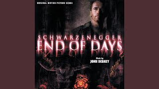 End Of Days Main Title