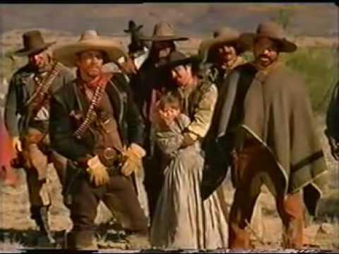 Los Locos Posse Rides Again 1997  Full Movie