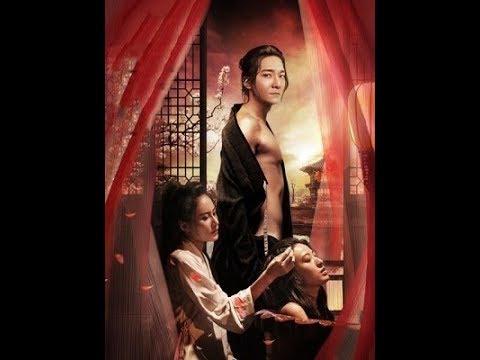 Cao Thủ Cuối Cùng | phim võ thuật chiếu rạp 2017 | Thuyết Minh