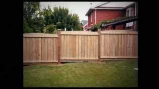 Fence Dallas | Fence Company In Dallas