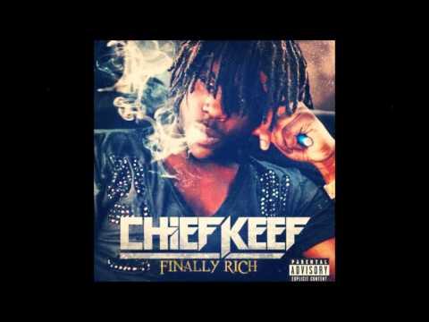 Chief Keef - Hate Bein' Sober (Instrumental) (FL Studio Remake + FLP & MP3 BEST ON YOUTUBE)