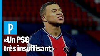 [DEBRIEF] PSG-Bordeaux : « Une chance que Paris s'en sorte aussi bien… »