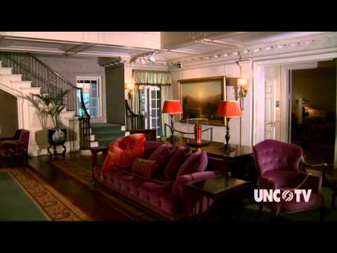 Reynolda House | Collecting Carolina | NC Weekend | UNC-TV
