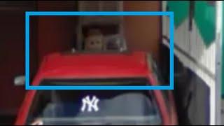 FANTASMA DE NIÑA EN GOOGLE MAPS Free HD Video