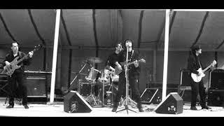 Кино - Атаман (1990 год) в полном звучании, кавер