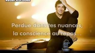 Patrick Bruel   Alors, regarde karaoké thumbnail