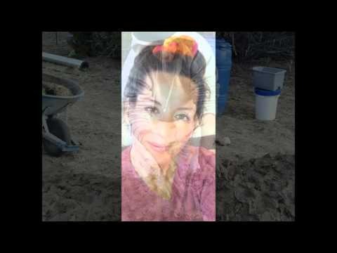 Homeless woman in AZ  living in the wilderness needs help now
