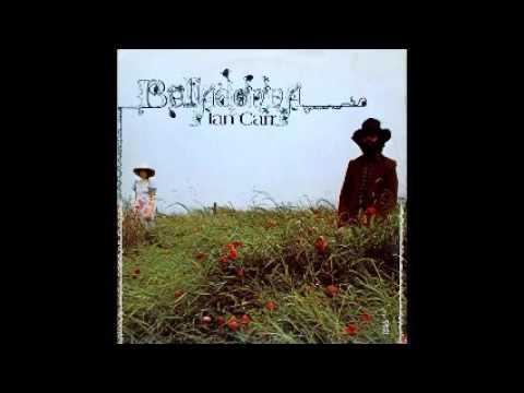 Ian Carr - Belladonna 1972 (Full Album)