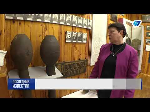 В Лодейном Поле хотят возродить мемориальный комплекс «Свирская Победа» и вернуть памятник Сталину
