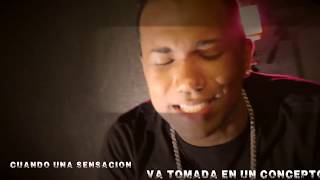 Ransell Labata - Sensazione