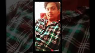 Hame Badshah banne ka koi Shauk Nahi Hamari Soch pehle se Badshah Jaisa Hai
