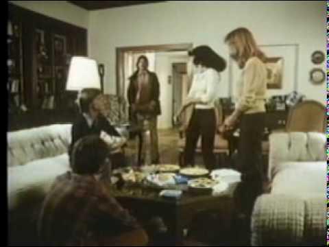 The Boy Who Drank Too Much 1980 DVD Scott Baio