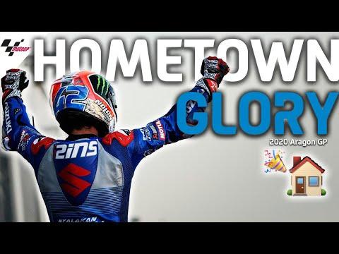 rewind-|-chapter-10:-hometown-glory
