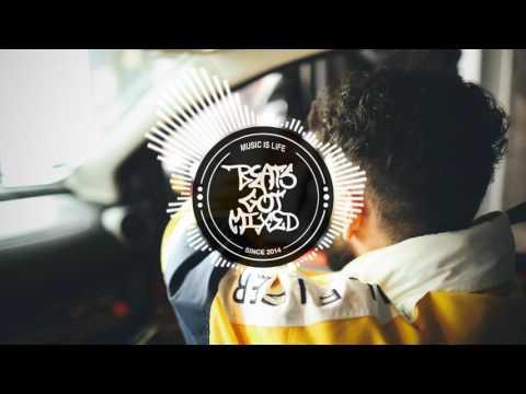 La Mazii - Watch This