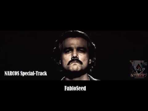 E-BaseCrew - Narcos (Special-Track)