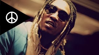 *FREE* HOT NEW HARD TRAP INSTRUMENTAL BEAT 2015 - 2016 (2 Chainz x Future x 808 Maffia x Type)